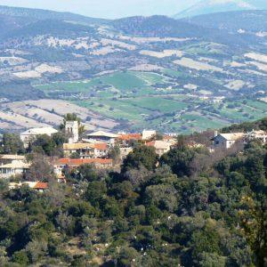 180112-walk-nr-17-ligia-katouna-waterfall-episkopos-ligia-12-km-1