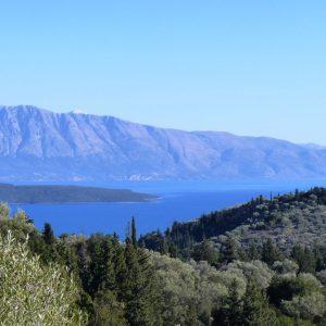 180112-walk-nr-17-ligia-katouna-waterfall-episkopos-ligia-12-km-10