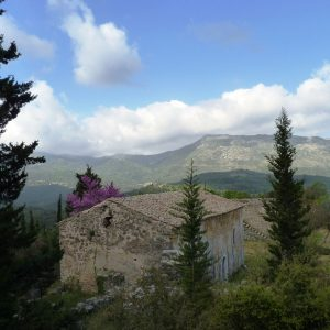 280415-walk-nr-13-skaros-mountain-7