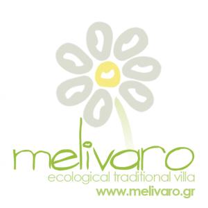 melivaro-logo